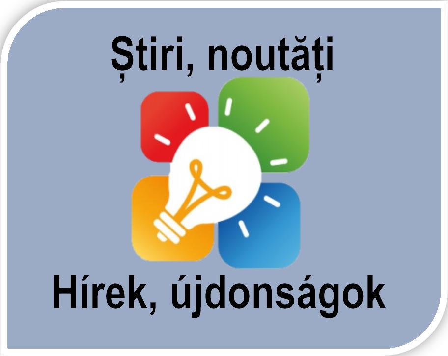 cazaresov.png